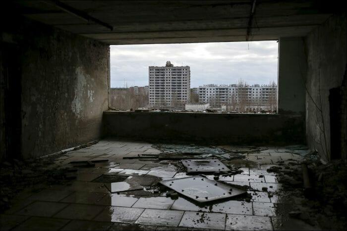 chernobyl-atualmente_12