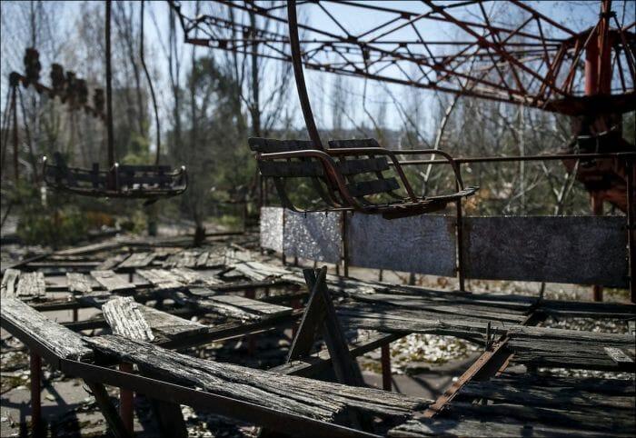 chernobyl-atualmente_13