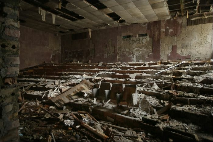 chernobyl-atualmente_14