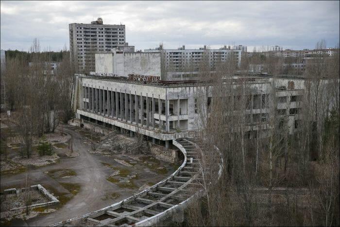 chernobyl-atualmente_16