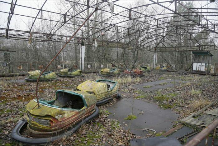 chernobyl-atualmente_18