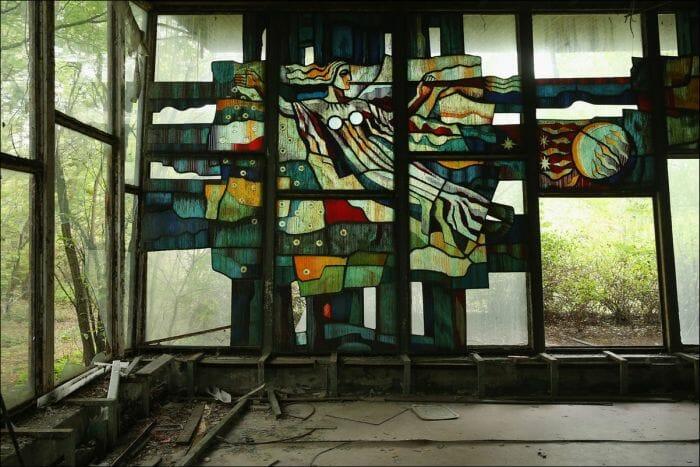 chernobyl-atualmente_19