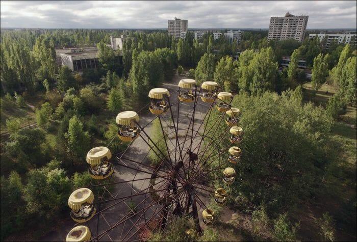 chernobyl-atualmente_2