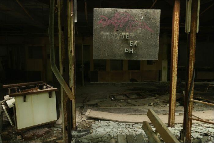 chernobyl-atualmente_20