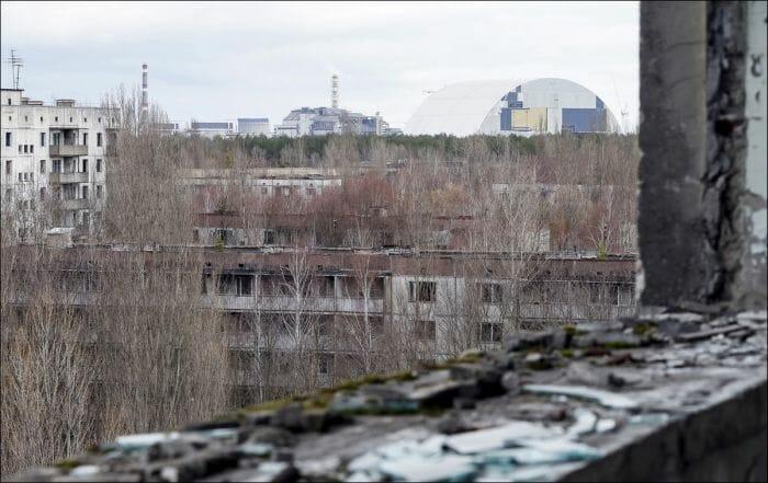 chernobyl-atualmente_21