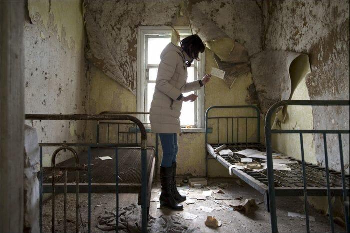 chernobyl-atualmente_22