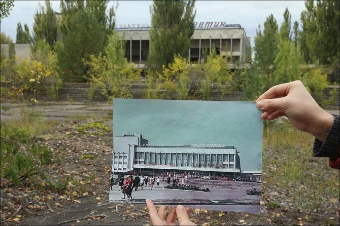chernobyl-atualmente_4