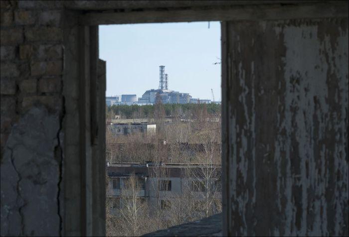 chernobyl-atualmente_5