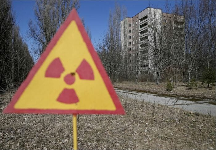 chernobyl-atualmente_9