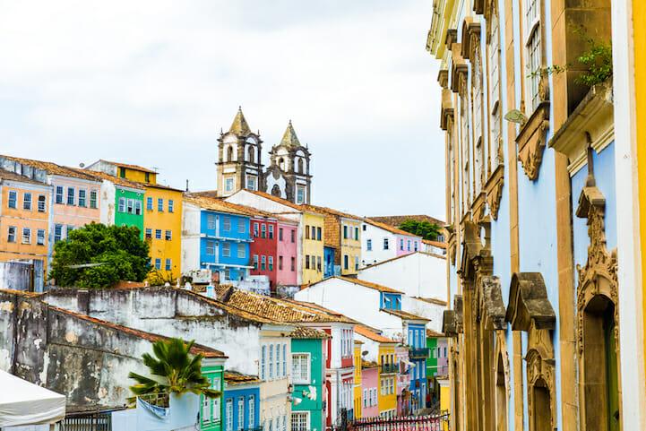 Foto: Filipe Frazao/Shutterstock