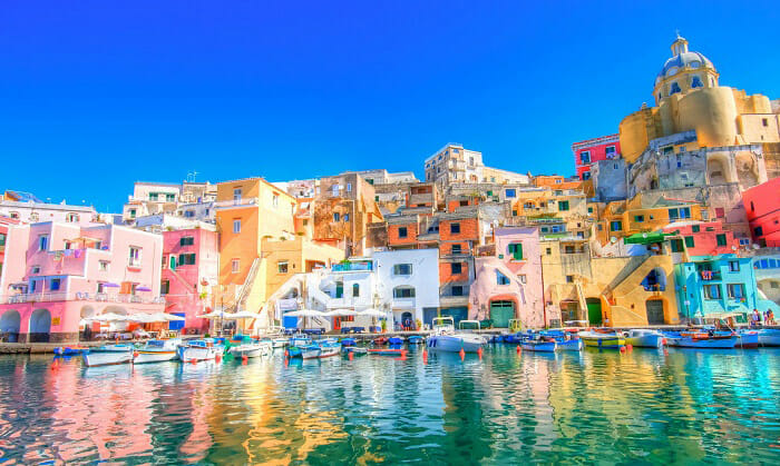 cidades-mais-coloridas-do-mundo_26