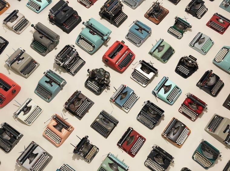 coisas-organizadas-ordenadamente_1