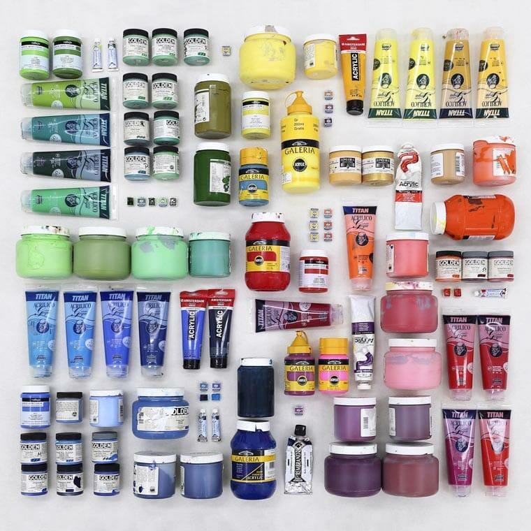 coisas-organizadas-ordenadamente_12