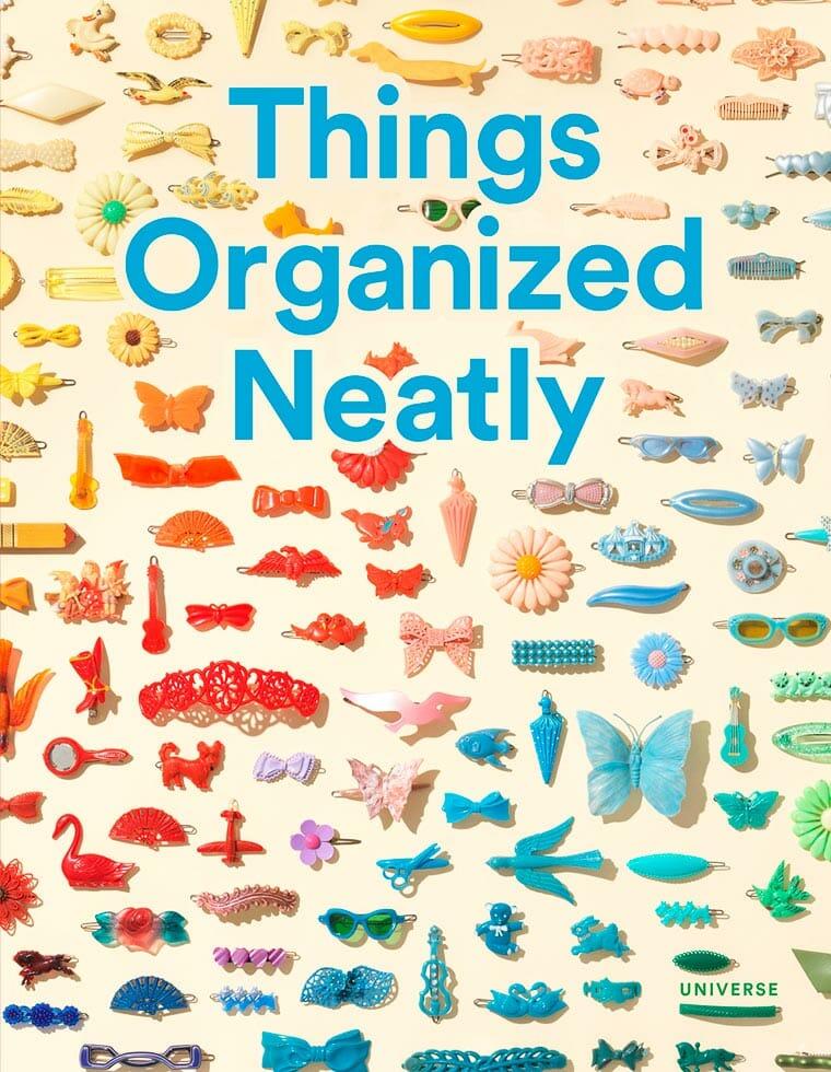coisas-organizadas-ordenadamente_20