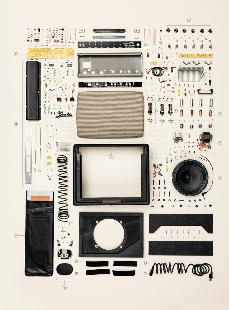 coisas-organizadas-ordenadamente_7