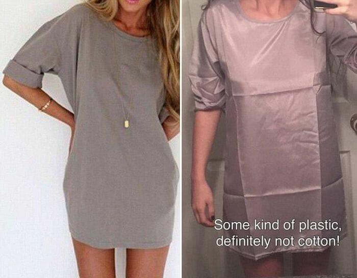 como comprando-roupas-da-china_1