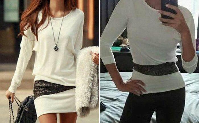 como comprando-roupas-da-china_7