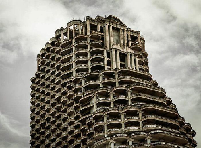 construcoes-sinistras_15