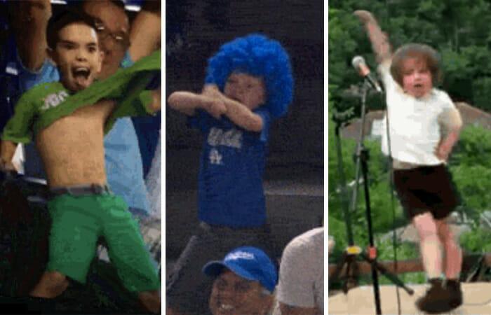 criancas-dancando