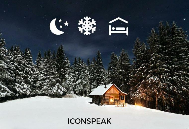 iconspeak_7