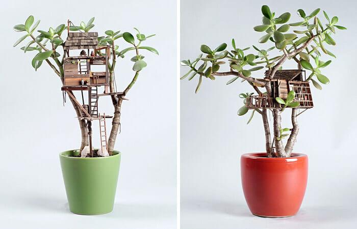 miniaturas-casas-na-arvore