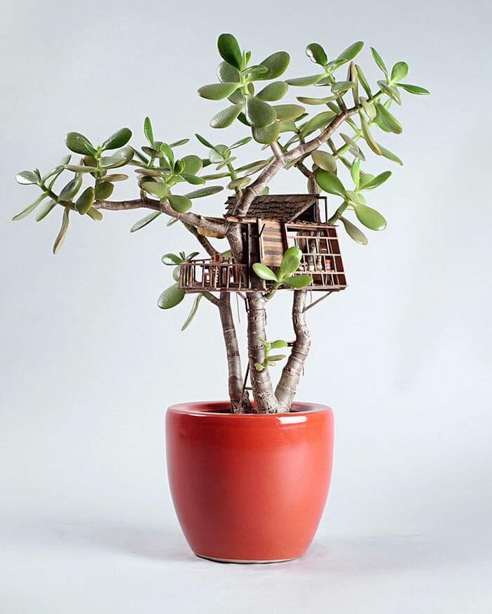 miniaturas-casas-na-arvore_1