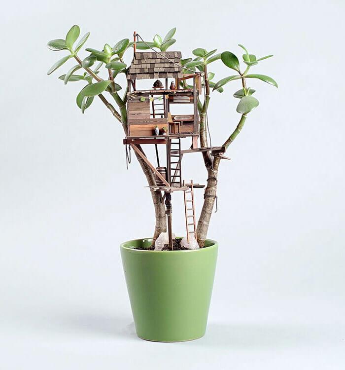miniaturas-casas-na-arvore_4