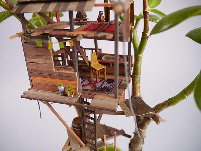 miniaturas-casas-na-arvore_5