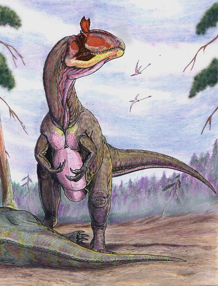 mitos-sobre-dinossauros_10