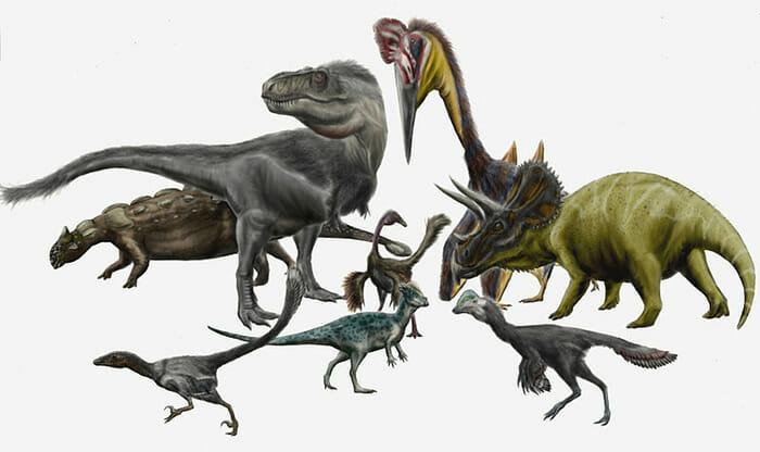 mitos-sobre-dinossauros_12
