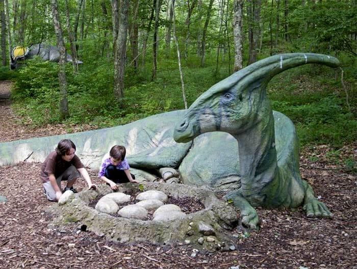 mitos-sobre-dinossauros_13