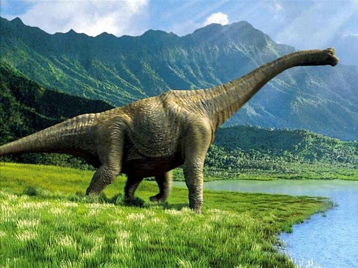 mitos-sobre-dinossauros_14