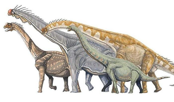 mitos-sobre-dinossauros_15