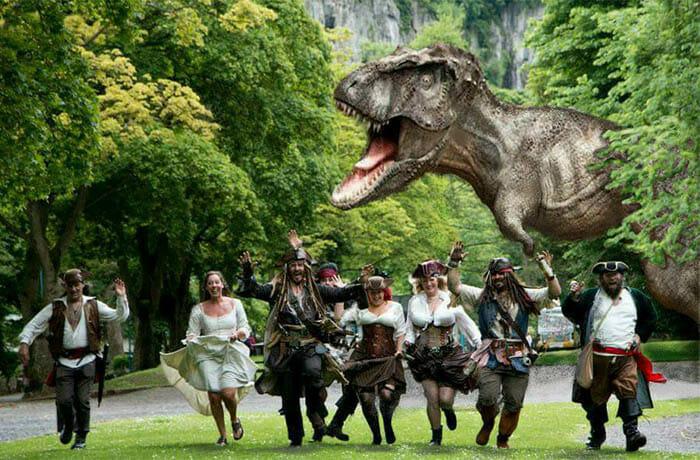 mitos-sobre-dinossauros_2