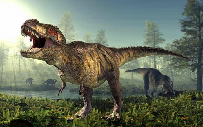 mitos-sobre-dinossauros_20