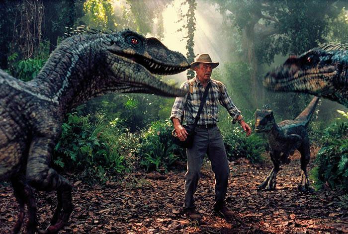 mitos-sobre-dinossauros_21