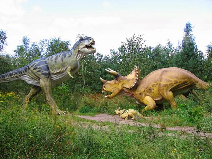 mitos-sobre-dinossauros_7