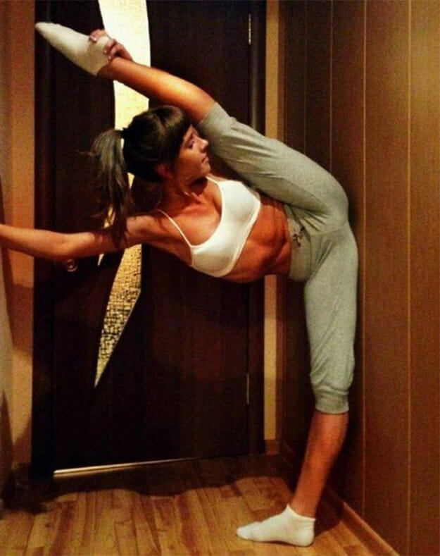 mulheres-talentosas_5