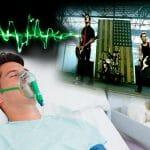 15 Casos reais de pessoas que acordaram do coma graças à música