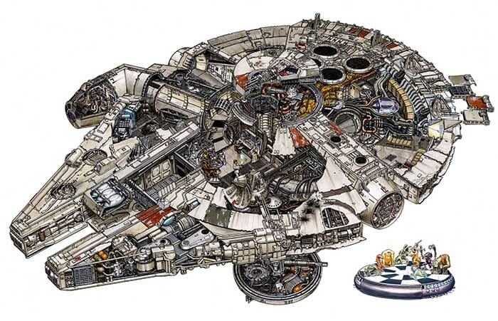 naves-star-wars-por-dentro_11