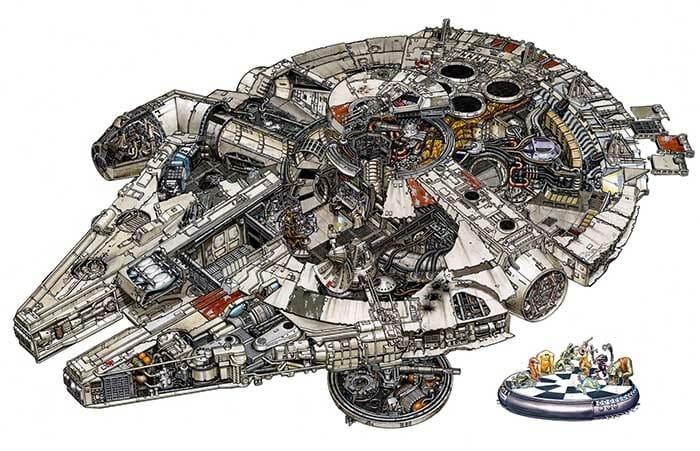 naves-star-wars-por-dentro_11