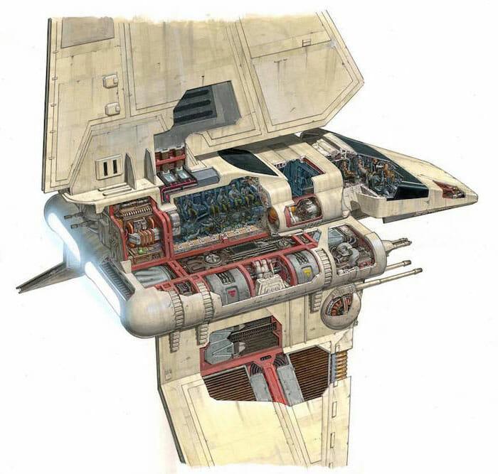naves-star-wars-por-dentro_3