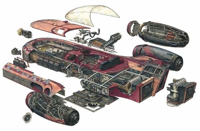 naves-star-wars-por-dentro_4