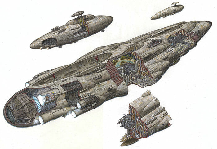 naves-star-wars-por-dentro_5