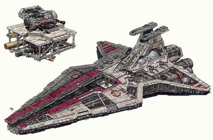 naves-star-wars-por-dentro_6