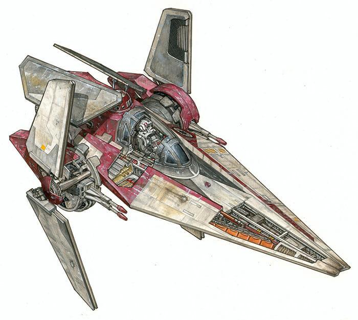 naves-star-wars-por-dentro_8