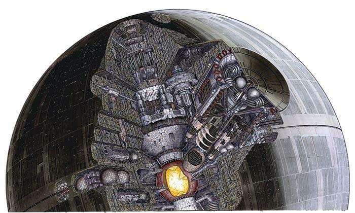 naves-star-wars-por-dentro_9
