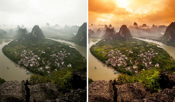paisagens-com-photoshop
