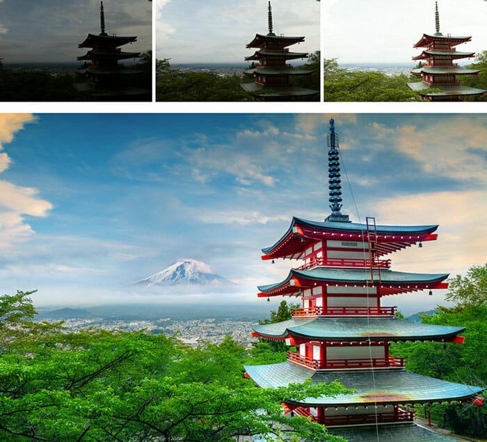paisagens-com-photoshop_10