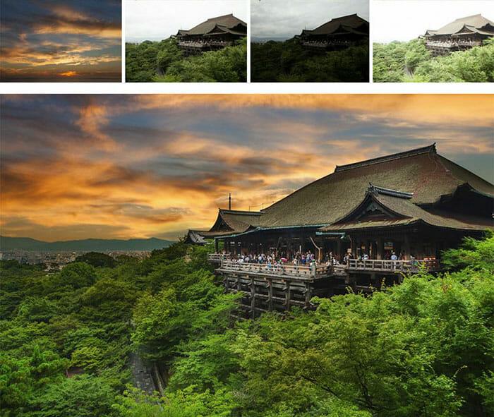 paisagens-com-photoshop_15